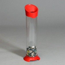 Batterihållare & Batterirör | Batteriröret