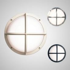 Armaturer   Neptune LED Kors