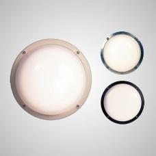 Armaturer   Protect LED