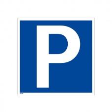 Parkeringsskyltar | Parkering