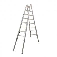 Trappstegar | Trapphusstege 239 cm