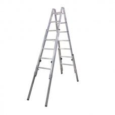 Trappstegar | Trapphusstege 185 cm
