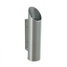 Askkoppar | Askkopp Fimpen Mini väggmonterad