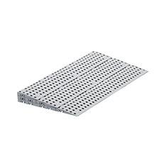 Ramper | Excellent tröskelramp 3 lager 5,4 cm