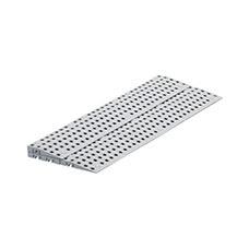 Ramper | Excellent tröskelramp 2 lager 3,7 cm
