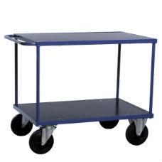 Vagnar & Kärror | Bordsvagn
