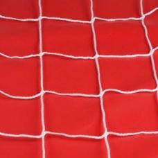Fotbollsnät | Fotbollsnät Senior