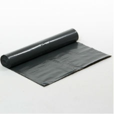 Sopsäckar & Soppåsar | Sopsäckar av polyeten 350L 1600st