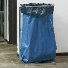 Sopsäckar & Soppåsar | Sopsäck extrastark 3 skiktssäck av polyeten 240 liter