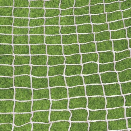 Fotbollsnät | Målnät 120 x 80 cm