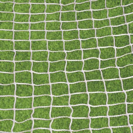 Fotbollsnät | Målnät 150 x 100 cm