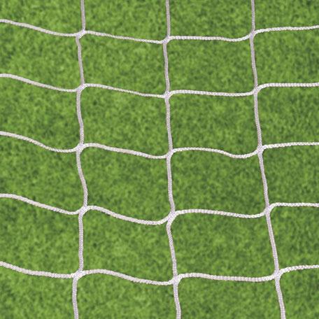 Fotbollsnät | Fotbollsnät 5-manna 300 x 200 cm