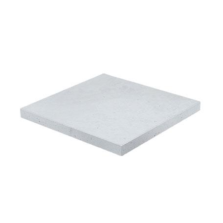 Papperskorgar | Betongfot till Papperskorg Focus 110L
