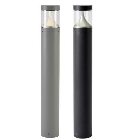 Ljuspollare | Ljuspollare Egersund Mini 85cm