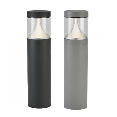 Ljuspollare | Ljuspollare Egersund Mini 49cm