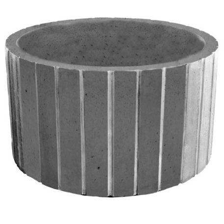 Planteringskärl | Planteringskärl Emil 140L Basic