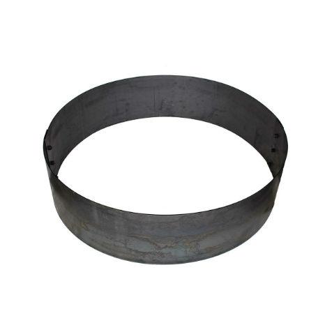 Rabattkanter & Trädringar | Trädring Hög 78 cm