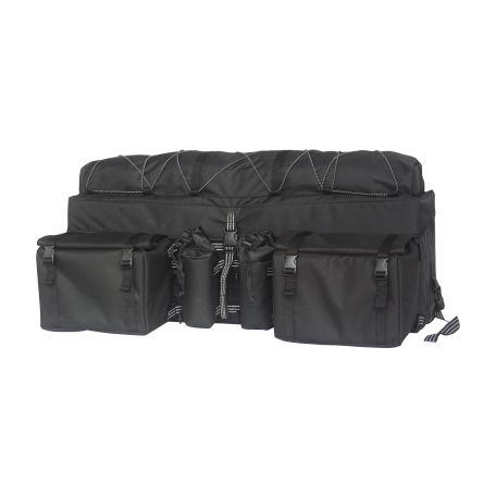 ATV & tillbehör | Väska till ATV 100L
