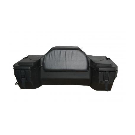 Boxar till ATV | Rear Box till ATV 100L