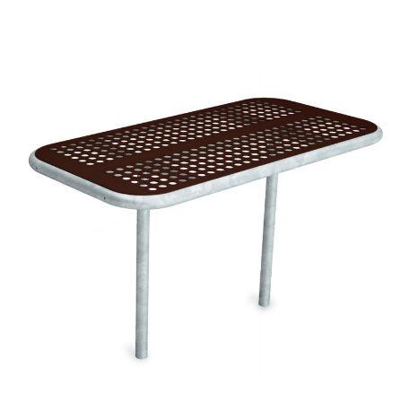 Picknickbord & Parkbord | Bord Dots