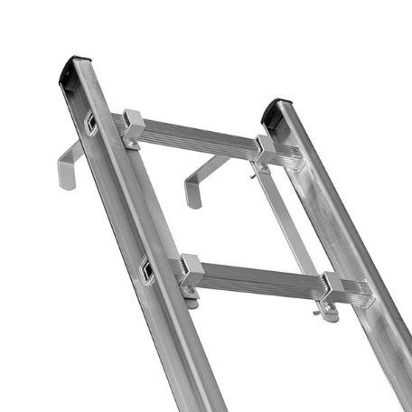 Stegar & Ställningar | Stegkrok 170 mm, 1 par