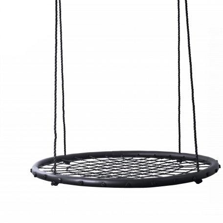 Kompisgunga | Rundgunga 100 cm