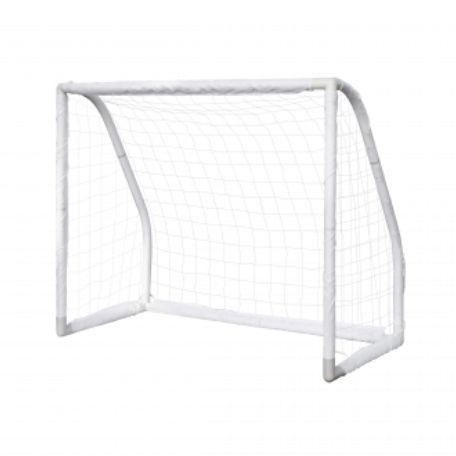 Fotbollsmål | Fotbollsmål Soccer Goal