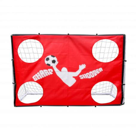 Fotbollsmål | Pro Goal till fotbollsmål Soccer Goal