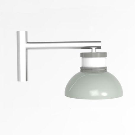 Armaturer | LED armatur Atmosphere