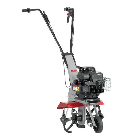 Trädgårdsmaskiner | Jordfräs AL-KO MH 350-4