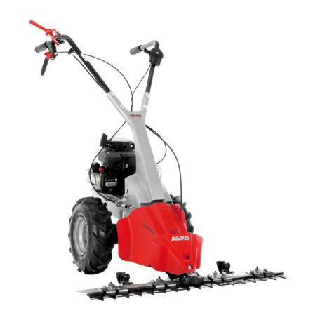 Trädgårdsmaskiner | Slåtterbalk AL-KO BM 870 III