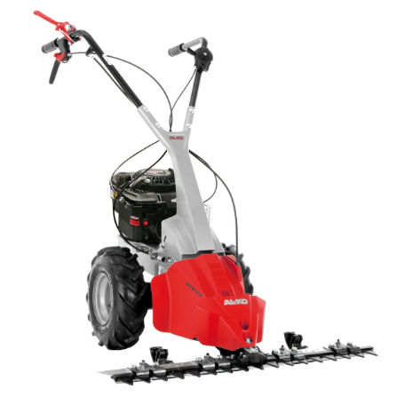 Trädgårdsmaskiner | Slåtterbalk AL-KO BM 875 III