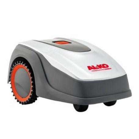 Gräsklippare | Robotgräsklippare AL-KO Robolinho 500 E