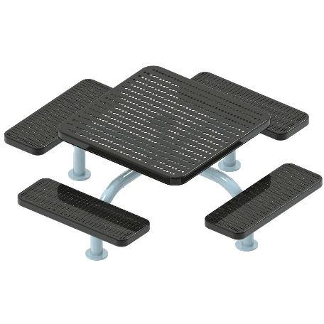 Picknickbord & Parkbord | Bänkgrupp Gemenskap