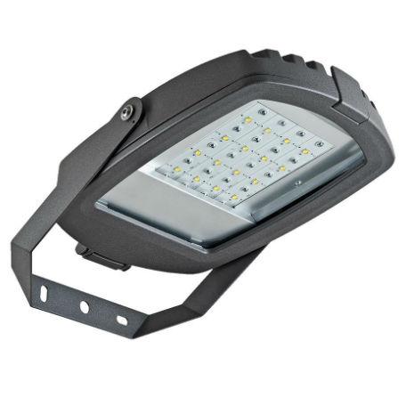 Belysning | Strålkastare, Pixel LED