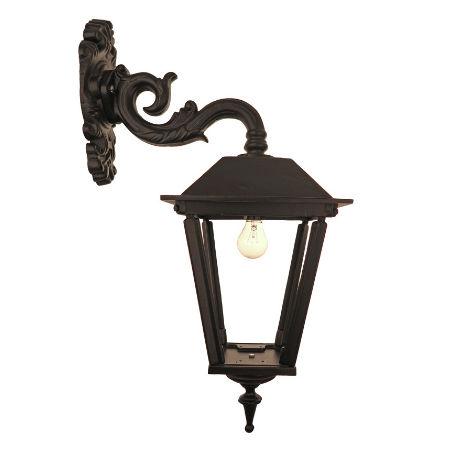 Väggbelysning | Ljushult hängande