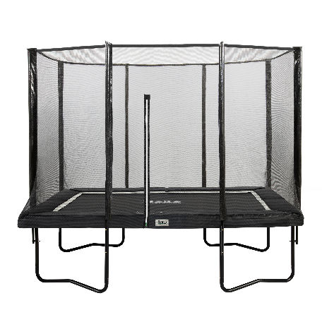 Studsmattor | SALTA Studsmatta Premium 213 x 305 cm, svart