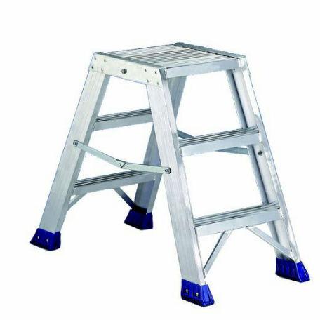 Arbetspallar | Arbetspall Solid 3540