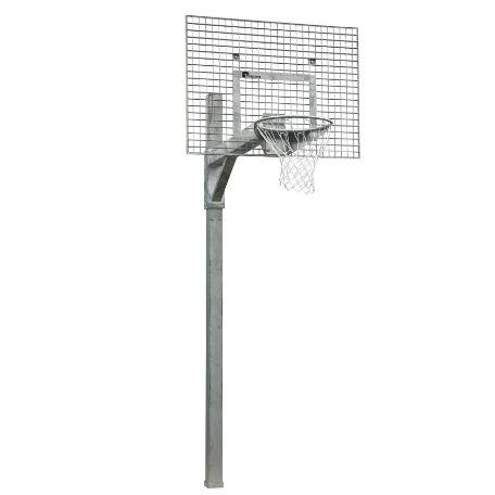Basketställningar | Justerbart basketstativ Florida
