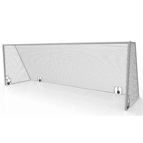 Fotbollsmål | Fotbollsmål Elvamanna smartlift