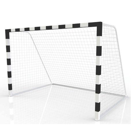 Fotbollsmål | Allroundmål 5 mot 5