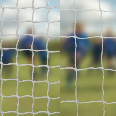Fotbollsmål | Fotbollsnät 3 x 2 m