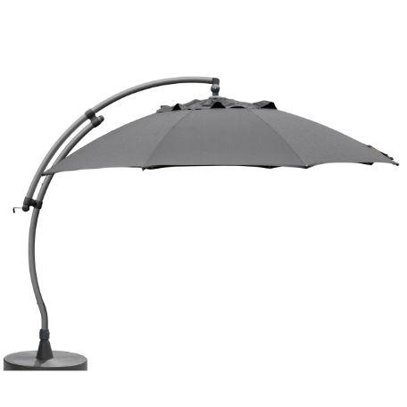 Parasoller  | Easy Sun frihängande parasoll