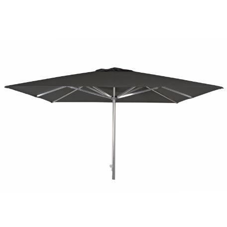 Parasoller  | Arezzo parasoll