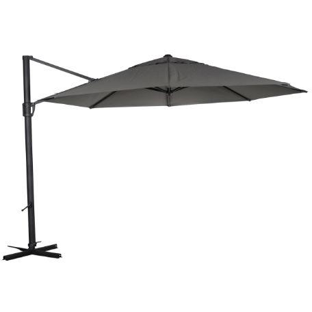 Parasoller  | Frihängande parasoll, Fiesole
