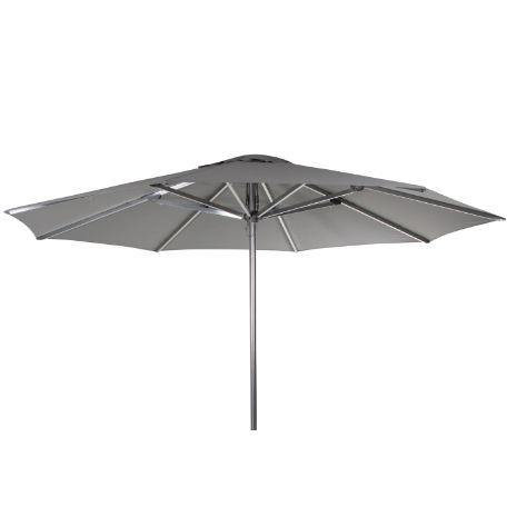 Parasoller  | Parasoll Empoli 350 cm