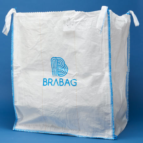 Sopsäckar & Soppåsar | Storsäck BRABAG Strl L