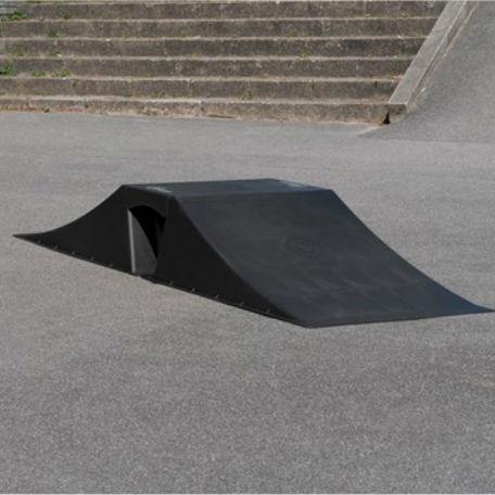 Skateboardramper   Skateramp