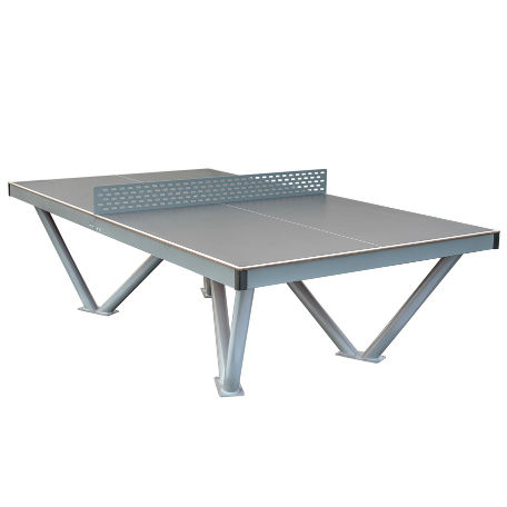 Bordtennisbord | Bordtennisbord Outdoor Pro