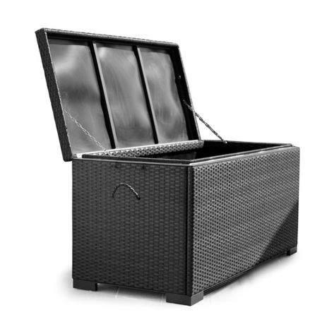 Förvaringslådor | Förvaringslåda Maxi